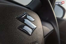 Maruti Suzuki Reports 22 Percent Domestic Sales Growth as Entry-Level Cars Become More Popular