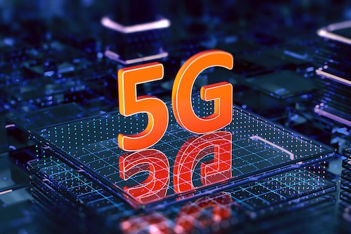 DoT Suggests No Chinese Co-Involvement in India's 5G Trial; Telcos Expect Delay, Cost Hike