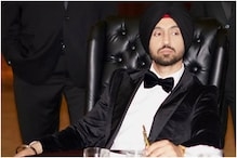 Amid Lockdown, Diljit Dosanjh Releases New Song GOAT After Making Fans Wait for Weeks