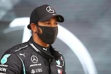 Lewis Hamilton Aims for 90th Career Win as Ferrari Face Tough Prospect at Home Italian GP