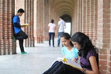 DU Admissions 2020: St Stephen's College First Cut off List Out; Check at ststephens.edu