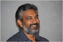 Happy Birthday SS Rajamouli: 5 Memorable Big-screen Outings by the Filmmaker Apart from Baahubali