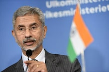 India Reacts as Nepal Fumes Over Jaishankar's Remark; Some Link Vyas, Valmiki to Hill Nation