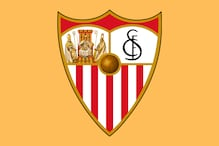 Sevilla First Team Player Tests Positive for Covid-19 Ahead of Europa League Tie