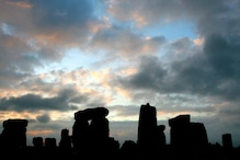 Scientists Have Finally Solved the Mystery About the Origin of the Stonehenge