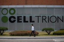 South Korea's Celltrion Gets UK Approval for Trials of Covid-19 Antibody Drug