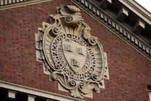 US Appeals Court Questions Asian-American Bias Claims Against Harvard University