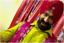 Gurucharan Singh aka Sodhi Quits 'Taarak Mehta Ka Ooltah Chashmah', This Actor Approached as Replacement