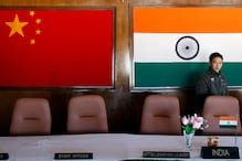 Amid Global Pressure, China Tells India Not to Use Its 'Internal Affairs' for Leverage in Border Tension