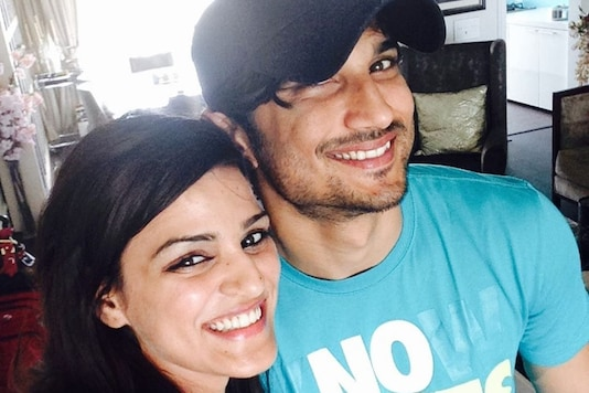 Sushant Singh Rajput's Sister Shweta Shares Cryptic Post: Be Careful Who You Mess With