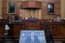 Big Tech Hearing: Did Video Glitches Help Bezos Escape Congressional Probe Unharmed?