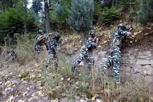 Three Assam Rifles Personnel Dead, 6 Hurt in Ambush Along Border; 3 Militant Groups Claim Responsibility