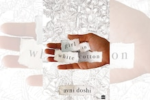 'The Hardest Part Was Writing Alone': Booker Nominee Avni Doshi On Her First Novel That Took 7 Years