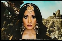 This Actor On-board Naagin 5?