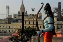 Not Just Ram Mandir, Why August 5 is a Significant Date for Independent India