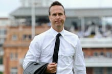 Pakistan Better Test Team Than West Indies, Can Surprise England: Michael Vaughan