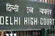 Delhi HC Upholds DU Decision to Conduct Online OBE for Final Years Courses With Directions