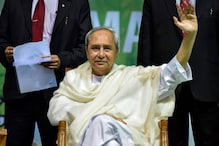Naveen Patnaik Announces Free Smartphones for All Households in Odisha's Naxal Hotbed