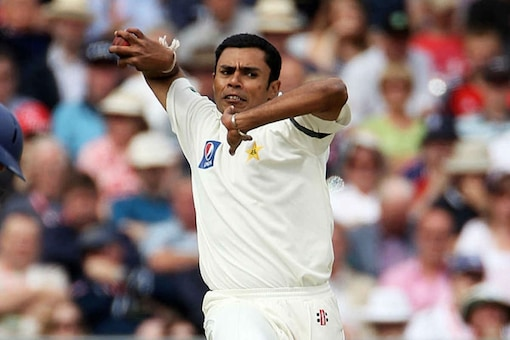 Banned Danish Kaneria Files Petition in Sindh High Court, Seeks PCB's Permission to Undergo Rehab