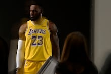 LAL vs LAC Dream11 Team Prediction NBA Scrimmage 2019-20, Los Angeles Lakers vs Los Angeles Clippers - Playing V, Basketball