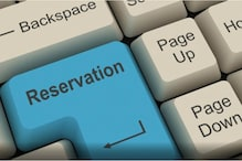 The Reservation Hypocrisy: How the Affluent Class Grumbles about Quotas while Relishing Its Privileges
