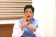 Union Ministers Goyal, Tomar Flag Off First Kisan Rail Through Video Conferencing