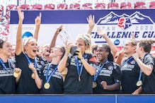 NWSL, WNBA Get Strong TV Ratings Amid Covid Pandemic, Quell Concern Over Future of Women's Sport