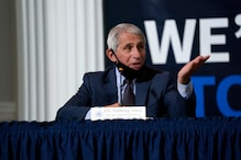 AstraZeneca's Decision to Pause Covid-19 Vaccine Trials Unfortunate, Not Common: Anthony Fauci