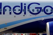 IndiGo Joins Hands With Indian Embassy in Moscow to Bring Back 212 Stranded Citizens