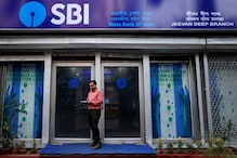 Want to Open an SBI Account for Children? Click for Step-by-Step Details