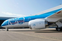 KLM to Slash Upto 5,000 Jobs Despite Dutch Govt's Bailout Package to Weather Covid-19 Impact