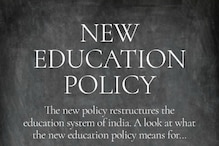 NEP 2020: What Does the New Pedagogical Structure Means
