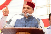 PM to Inaugurate 'Atal Tunnel' in Rohtang Next Month: Himachal CM Jai Ram Thakur on I-Day