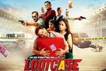 Lootcase Movie Review: Film Benefits from Crackling and Quirky Cast