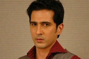 TV Actor Sameer Sharma Ends Life by Hanging Himself at His Malad Residence