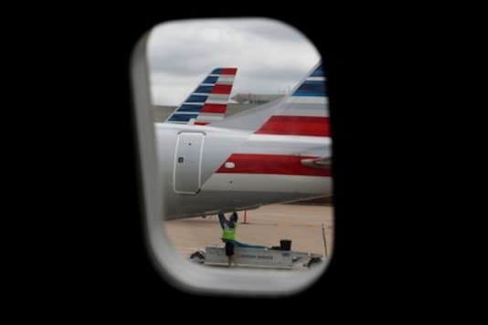 Global airlines less hopeful on COVID-19 recovery