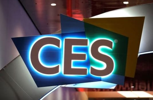 Global tech show CES in Las Vegas to be only online in 2021 due to COVID-19