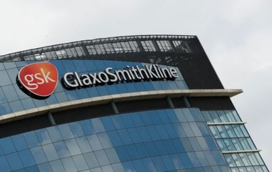 GSK profit misses as Shingrix disappoints, stockpiling eases