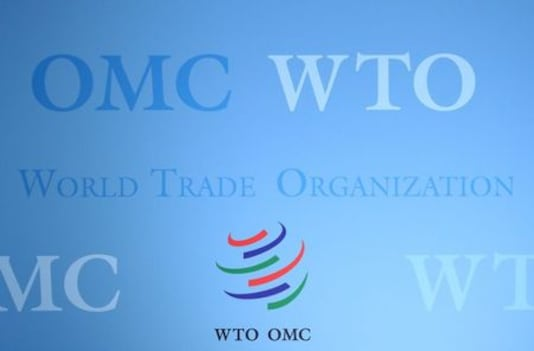 WTO set to skip naming acting chief after U.S. push caused deadlock