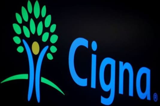 Cigna profit gets boost from lower costs as patients delay surgery