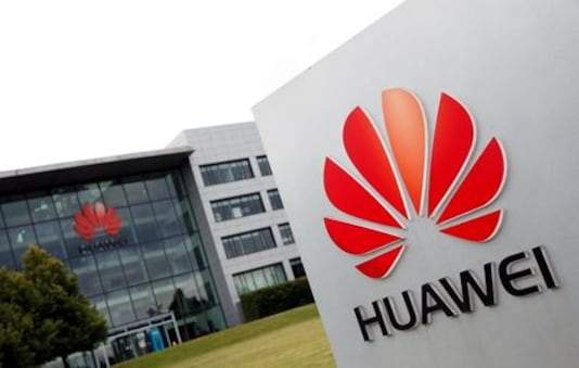 Exclusive: Portugal telcos won't use Huawei for core 5G networks though no gov't ban