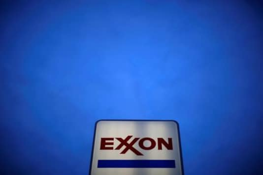 Exclusive: Exxon prepares spending, job cuts in last ditch move to save dividend