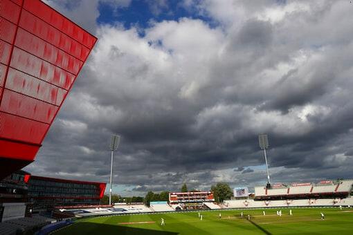 Richards-Botham Trophy for England-West Indies Tests