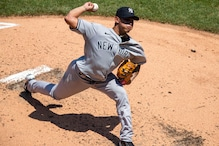 MLB: New York Yankees Don't Let Washington Nationals Toot Own Horn, Beat 2019 Champions 3-2