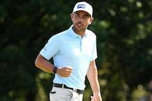Sebastian Garcia Rodriguez, Sam Horsfield Share Halfway Lead at Hero Open
