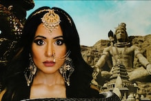 Confirmed! Hina Khan to Play the Leading Lady in Naagin 5