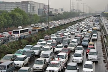 Odd-Even Scheme Last Resort if Other Measures to Improve Air Quality Fail: Delhi Environment Minister