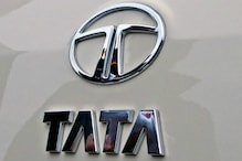 Tata Motors Reports Q1 2020 Loss at Rs 8,444 Crores As Covid-19 Pandemic Hits Sales