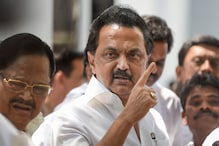 HC Stays Fresh Privilege Notices to DMK Chief Stalin, Other MLAs Over Displaying Gutka Pouches Inside TN Assembly