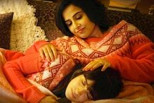 Vidya Balan's Shakuntala Devi is Not Homage to Mathematician But Another Mother-daughter Tale